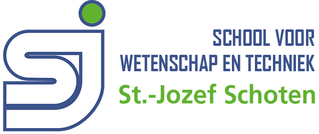 Sint-Jozefinstituut